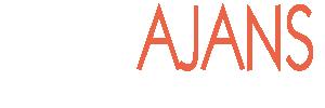 SilivriAJANS-Reklamcılık Web ve Grafik Tasarım